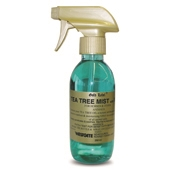 Tea Tree Mist Plus MSM