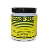 Udder Cream