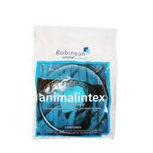 Animalintex Hoof Treatment