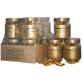 Hoarse Sweet Jars