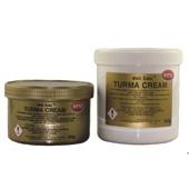 Turma Cream