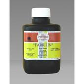 Farrilin Hoof Oil