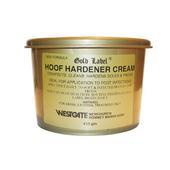 Hoof Hardener Cream