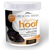 Healthy Hoof Conditioner