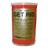 Get Rid