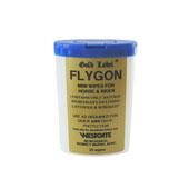 Flygon LA Wipes