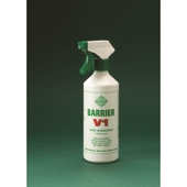 V1 Spray Disinfectant