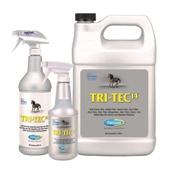 Tri Tech Fly Spray