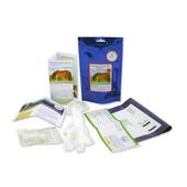 Worm Count Kit Single