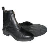 Campino Zip Paddock Boots