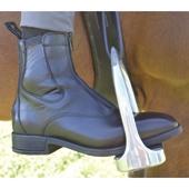 Palmerston Boot