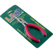 Hot Pink Pliers
