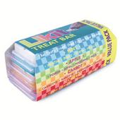 Likit Treat Bars Value Pack of 9 x 4 Assorted