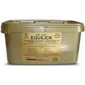 Equilick