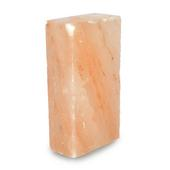 Himalayan Rock Salt Pack of 10