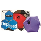Dripfeed Toy