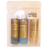 Present For Pony