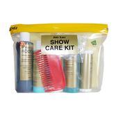 Show Care Kit