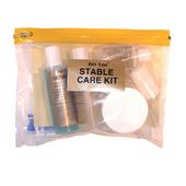 Stable Care Kit