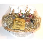 Sparkle Basket