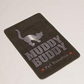 Muddy Buddy Mat
