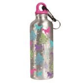 Playful Ponies Water bottle (Pack of 12)
