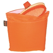 Brush Wash-Bag