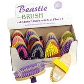 Beastie Body Brush