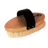 2BR Body Brush