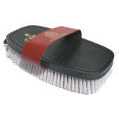 XL Body Brush