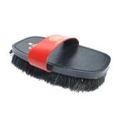 XLH Body Brush