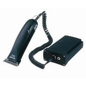 Avalon Horseline Cordless Clipper