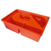 2-Compartment Tidy Tray
