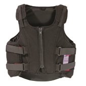 Profile Body Protector Child