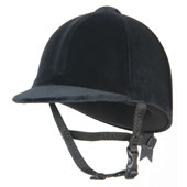 Junior CPX3000 Riding Hat