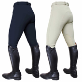 New Winter Performance Breeches ladies