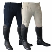 New Winter Performance Breeches Mens