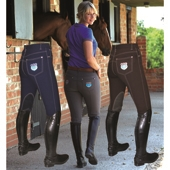 Venus Grip Breeches