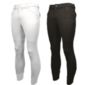 Vincent Mens Breeches