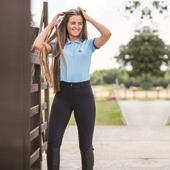 Ladies Marceline Breeches
