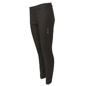 Ladies Riding Leggings