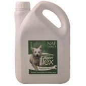 Canine Superflex Liquid