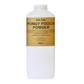 Pongy Pooch Powder