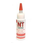 NT Canine Dry Powder