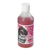 Canine Tea Tree Shampoo