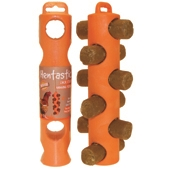 Chick Sticks Hanging Feeder