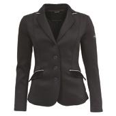 Elisabeth Ladies Competition Jacket