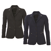 Kate Ladies Competition Jacket
