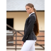 Ladies Sport Show Jacket