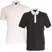Brad Mens Competition Polo Shirt